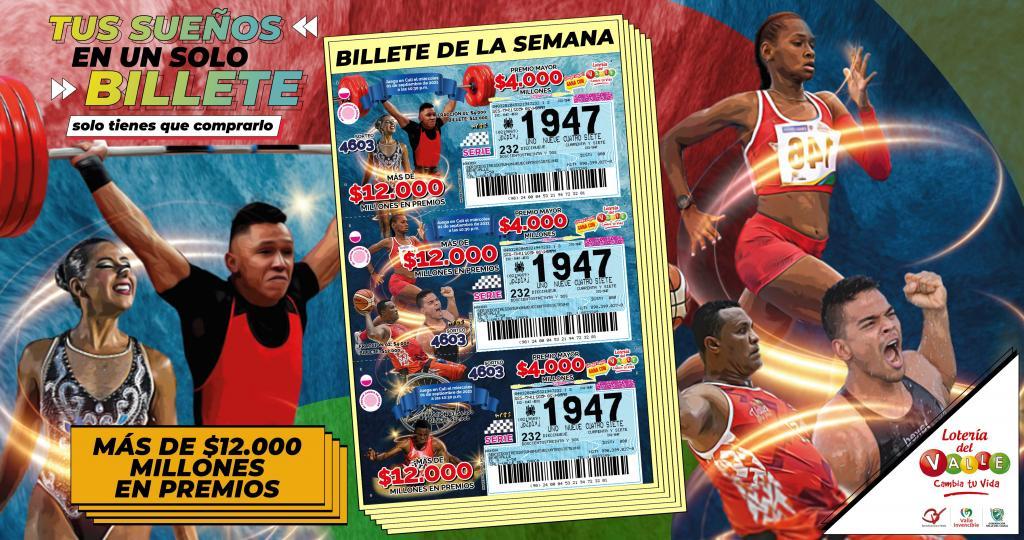 """<a href=""""/fotos/general/el-billete-de-loteria-del-valle-se-viste-de-oro"""">El billete de Lotería del Valle se viste de oro</a>"""