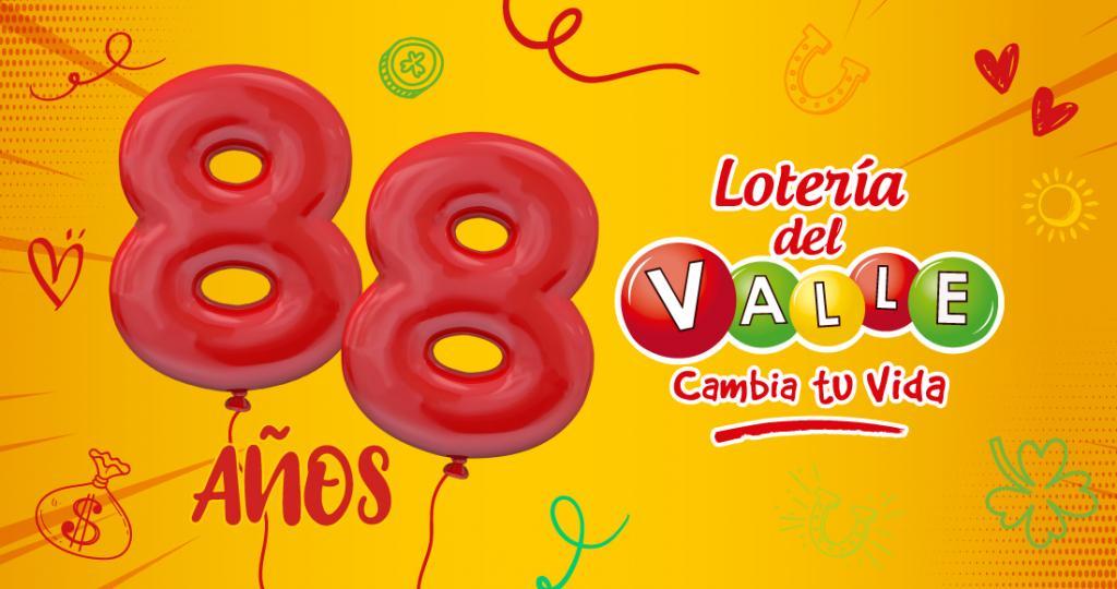 """<a href=""""/fotos/general/en-la-loteria-del-valle-cumplimos-88-anos-cambiando-tu-vida"""">En la Lotería del Valle cumplimos 88 años cambiando tu vida</a>"""