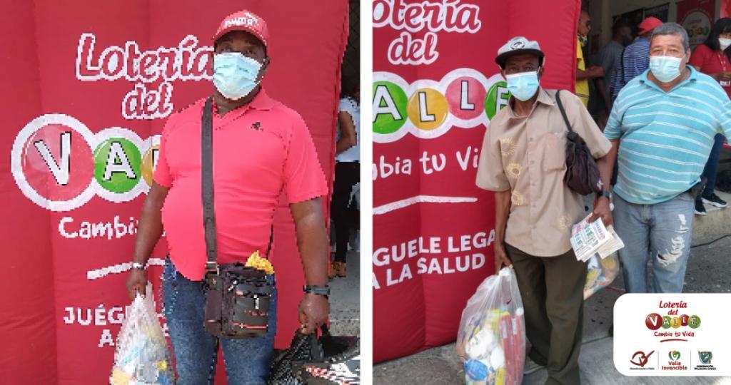"""<a href=""""/fotos/general/nueva-entrega-de-ayudas-alimenticias-loteros"""">Nueva entrega de ayudas alimenticias a loteros</a>"""