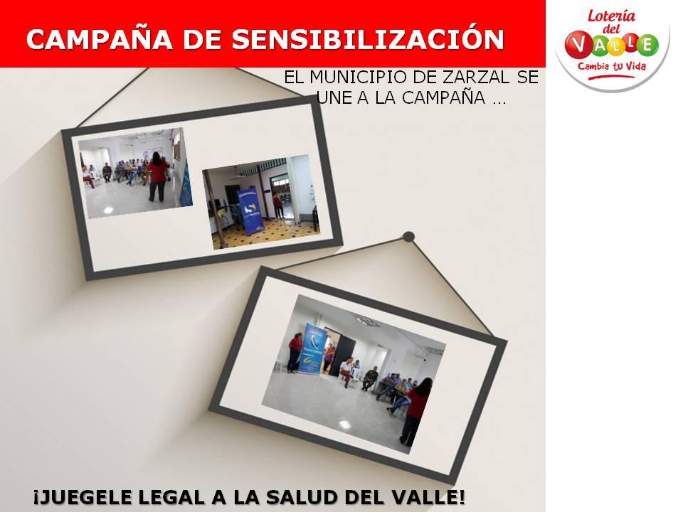 """<a href=""""/fotos/general/campana-de-sensibilizacion"""">Campaña de Sensibilización </a>"""