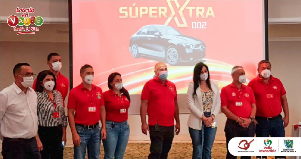 """<a href=""""/fotos/general/nueva-alianza-con-la-loteria-de-la-cruz-roja"""">Nueva Alianza con la Lotería de la Cruz Roja</a>"""