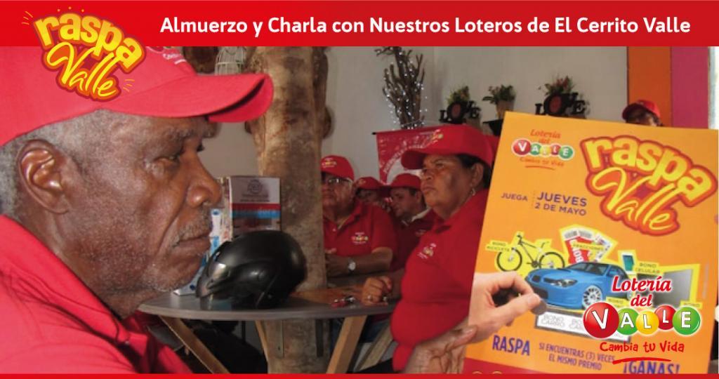 "<a href=""/fotos/general/charla-loteros-elcerrito"">Charla loteros ElCerrito</a>"