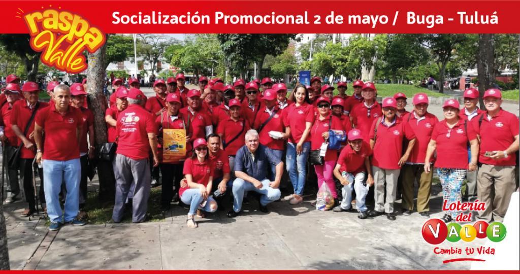 "<a href=""/fotos/general/socializacion-promocional-mayo-2-buga-tulua"">Socialización Promocional Mayo 2 | Buga -Tuluá</a>"