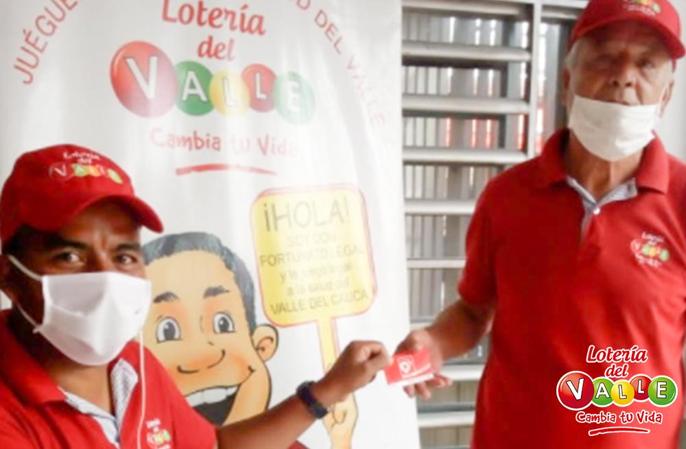 "<a href=""/fotos/general/segunda-entrega-de-bonos-alimenticios-loteros-de-tulua"">Segunda entrega de bonos alimenticios a loteros de Tuluá</a>"