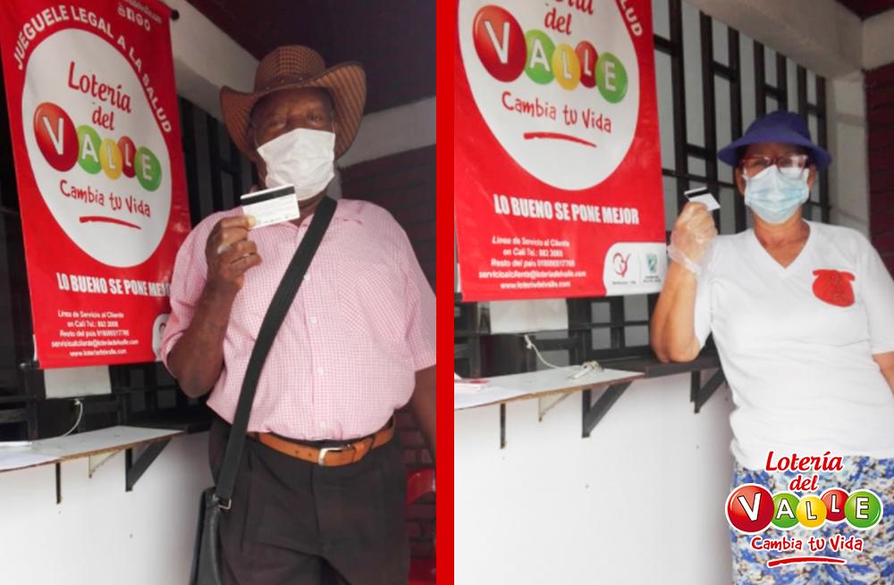 """<a href=""""/fotos/general/segunda-entrega-de-bonos-alimenticios-loteros-de-el-cerrito"""">Segunda entrega de bonos alimenticios a loteros de El Cerrito</a>"""