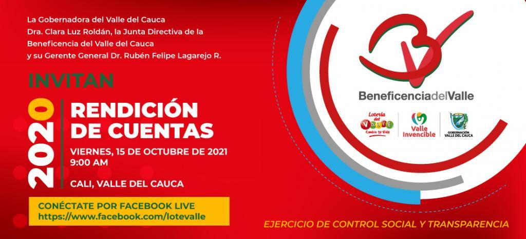 """<a href=""""/fotos/general/rendicion-de-cuentas-2020"""">Rendición de Cuentas 2020</a>"""