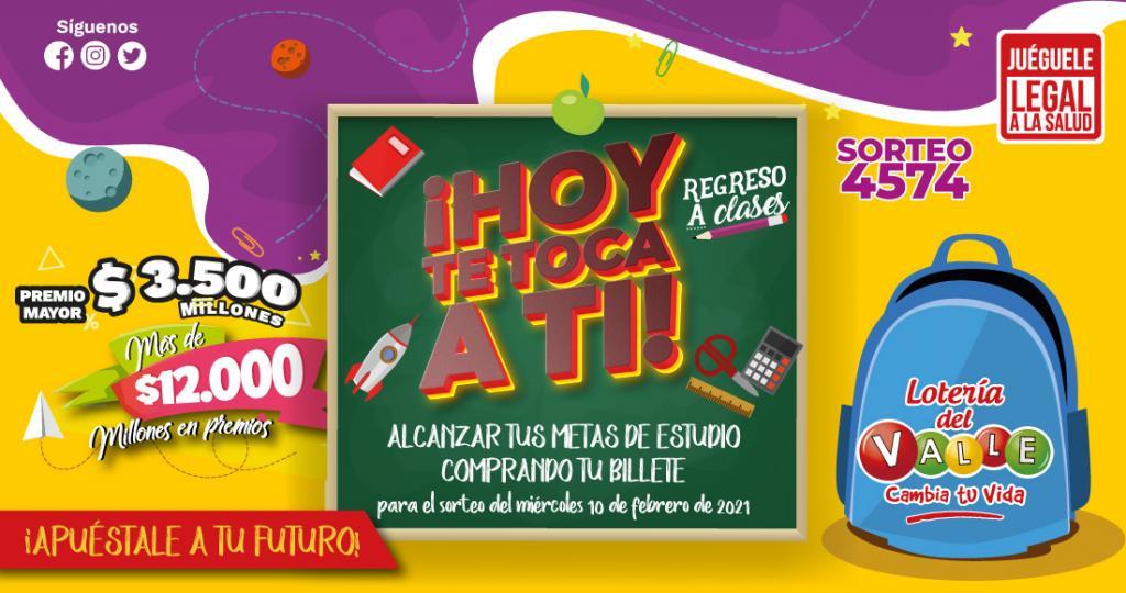 """<a href=""""/fotos/general/apuestale-tu-futuro-con-la-loteria-del-valle"""">Apuéstale a tu futuro con la Lotería del Valle</a>"""