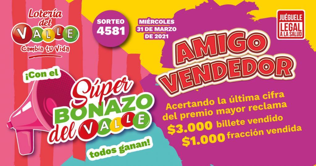 "<a href=""/fotos/general/amigo-vendedor-super-bonazo-sorteo-4581"">Amigo Vendedor - Súper Bonazo sorteo 4581</a>"