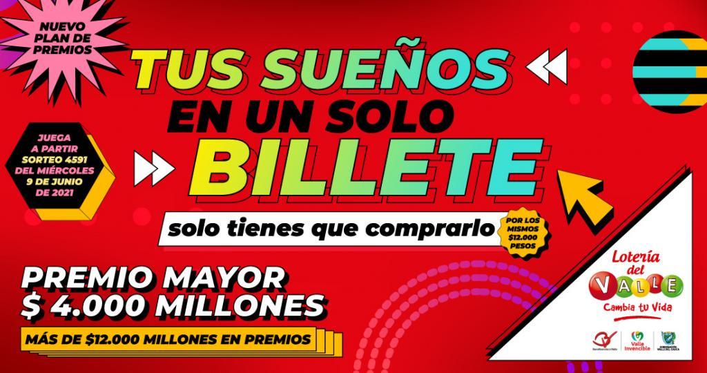 """<a href=""""/fotos/general/nuevo-plan-de-premios-loteria-del-valle-2021"""">Nuevo Plan de Premios Lotería del Valle 2021</a>"""