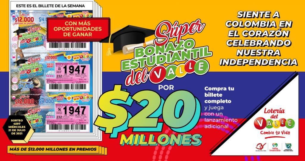 """<a href=""""/fotos/general/llega-el-super-bonazo-estudiantil-por-20-millones-de-pesos"""">Llega el Súper Bonazo estudiantil por $ 20 millones de pesos</a>"""
