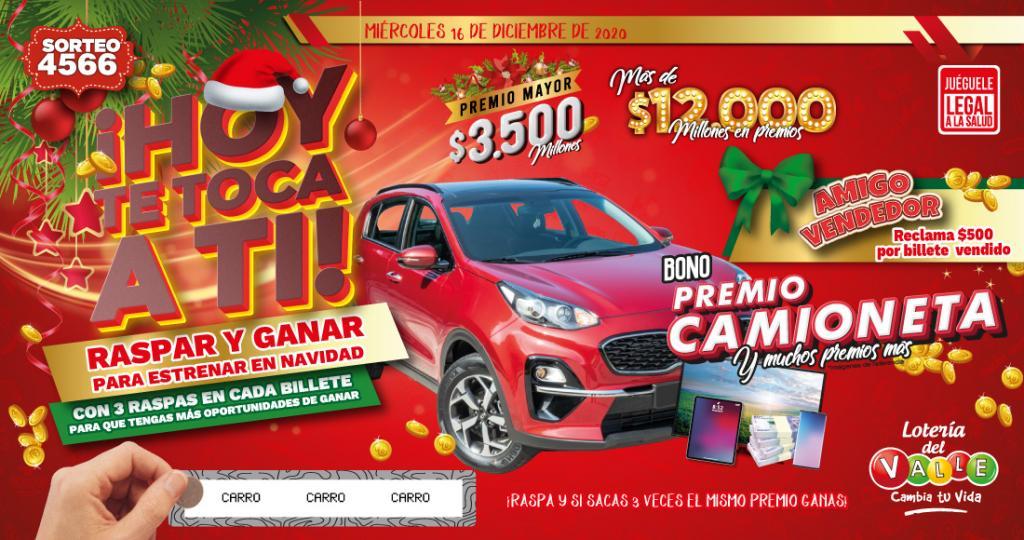 """<a href=""""/fotos/general/gana-un-bono-premio-camioneta-con-la-loteria-del-valle"""">Gana un Bono Premio Camioneta con la Lotería del Valle</a>"""