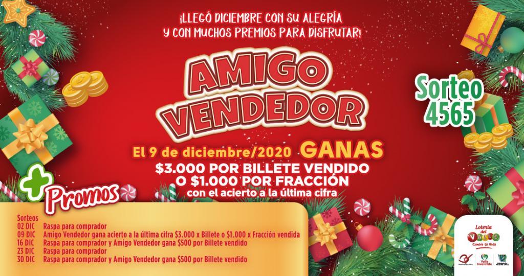 """<a href=""""/fotos/general/amigo-vendedor"""">Amigo Vendedor</a>"""