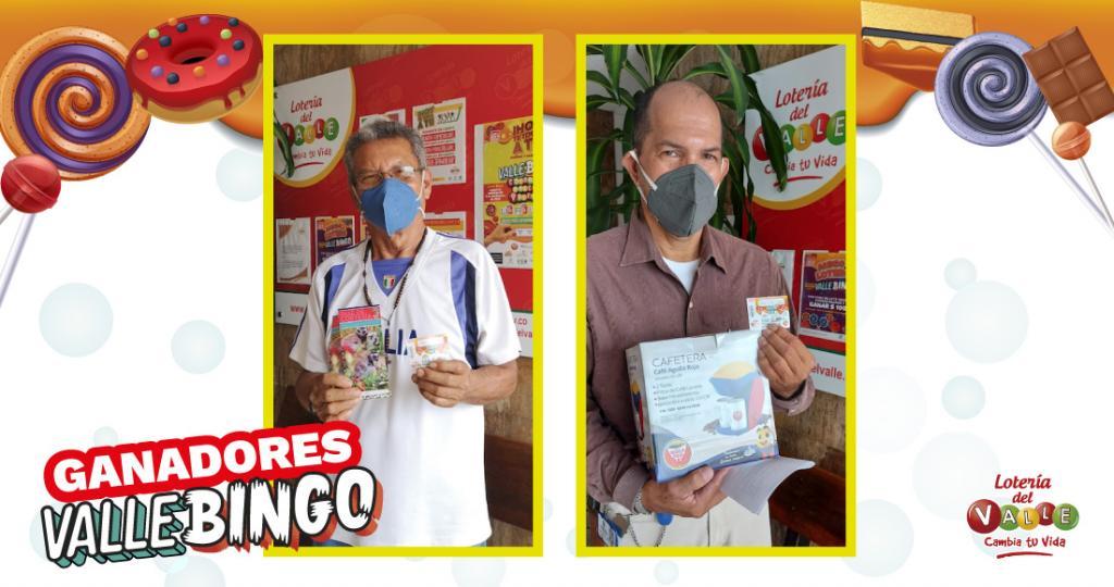 """<a href=""""/fotos/general/ganadores-valle-bingo"""">Ganadores Valle Bingo</a>"""