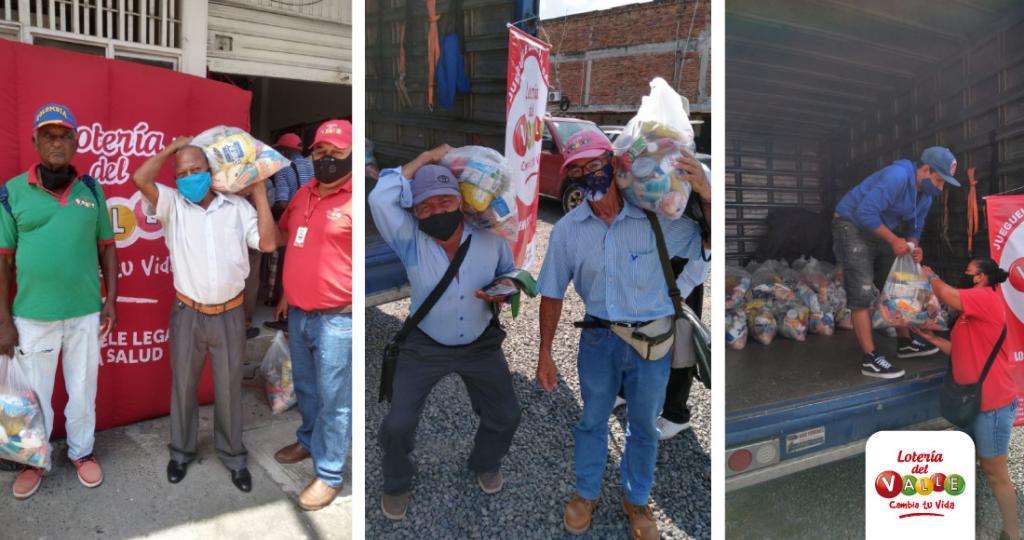 """<a href=""""/fotos/general/continua-la-entrega-de-ayudas-alimentarias-los-loteros-del-valle-del-cauca"""">Continúa la entrega de ayudas alimentarias a los loteros del Valle del Cauca</a>"""