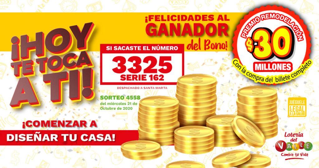 """<a href=""""/fotos/general/ganador-bono-remodelacion-sorteo-4558"""">Ganador Bono Remodelación - Sorteo 4558</a>"""