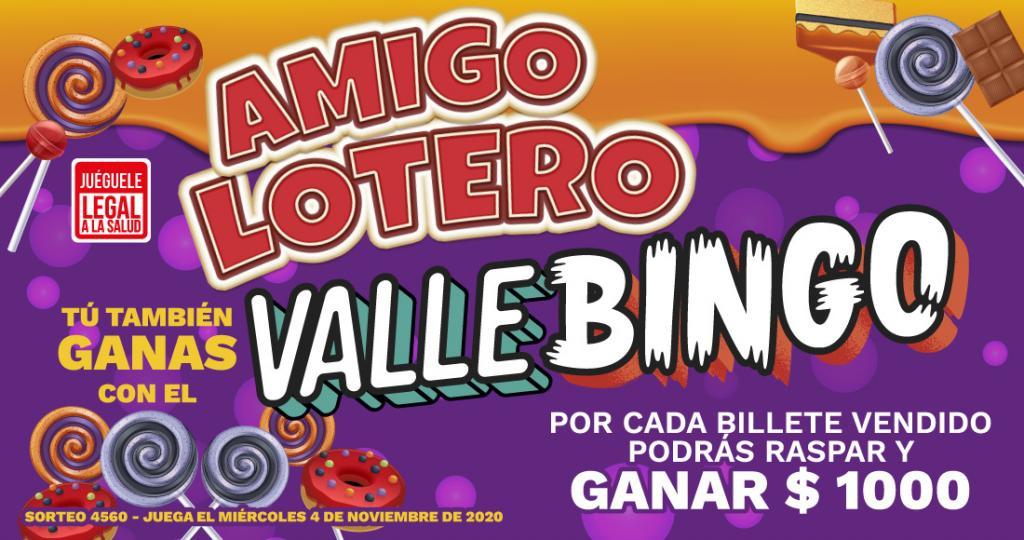 """<a href=""""/fotos/general/amigo-lotero-valle-bingo"""">Amigo Lotero - VALLE BINGO</a>"""