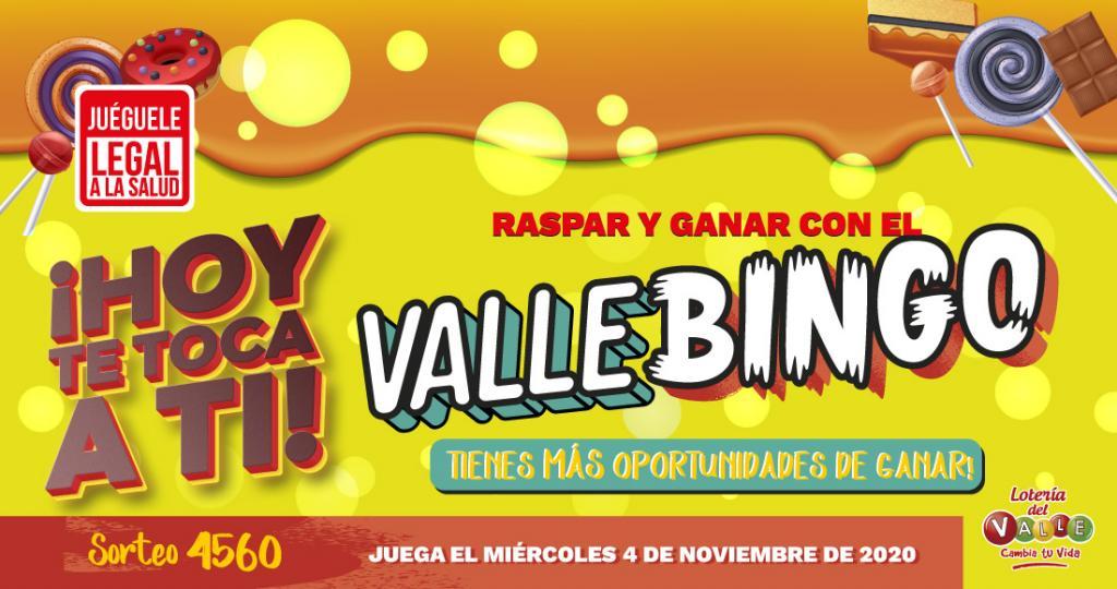 """<a href=""""/fotos/general/vuelve-el-valle-bingo"""">Vuelve el Valle Bingo</a>"""