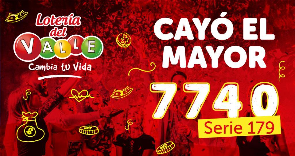"""<a href=""""/fotos/general/cayo-el-mayor-774"""">Cayo el mayor 774</a>"""