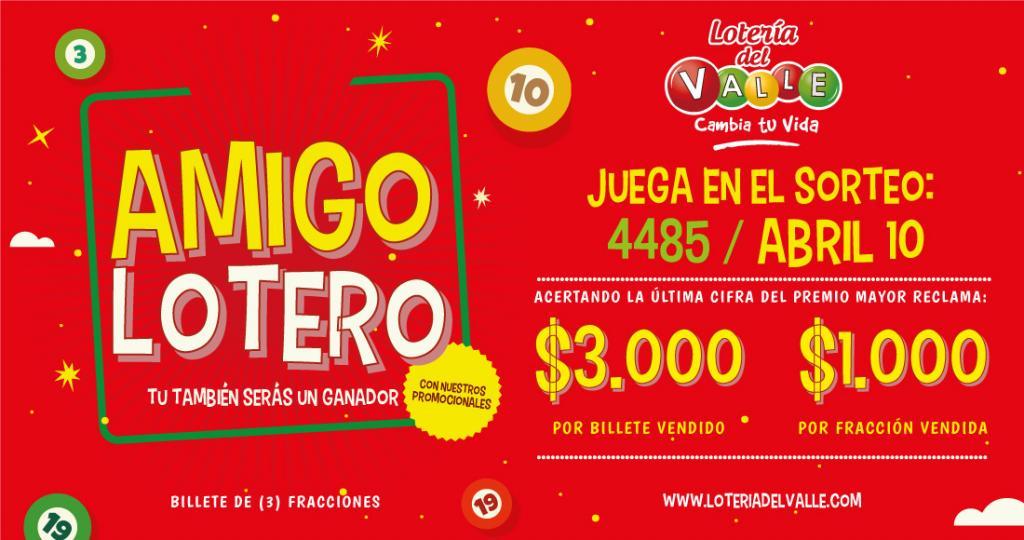 """<a href=""""/fotos/general/amigo-lotero-tu-tambien-seras-un-ganador"""">Amigo Lotero Tu También Serás  un Ganador</a>"""