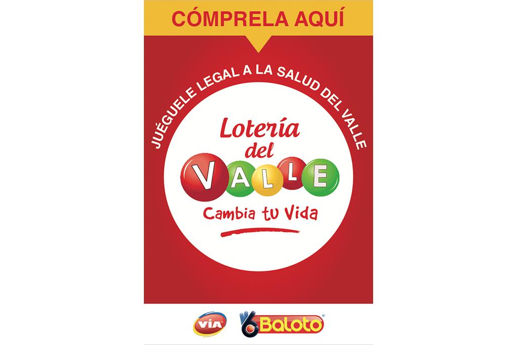 """<a href=""""/fotos/general/la-loteria-del-valle-socializa-agenda-comercial"""">LA LOTERÍA DEL VALLE SOCIALIZA AGENDA COMERCIAL</a>"""
