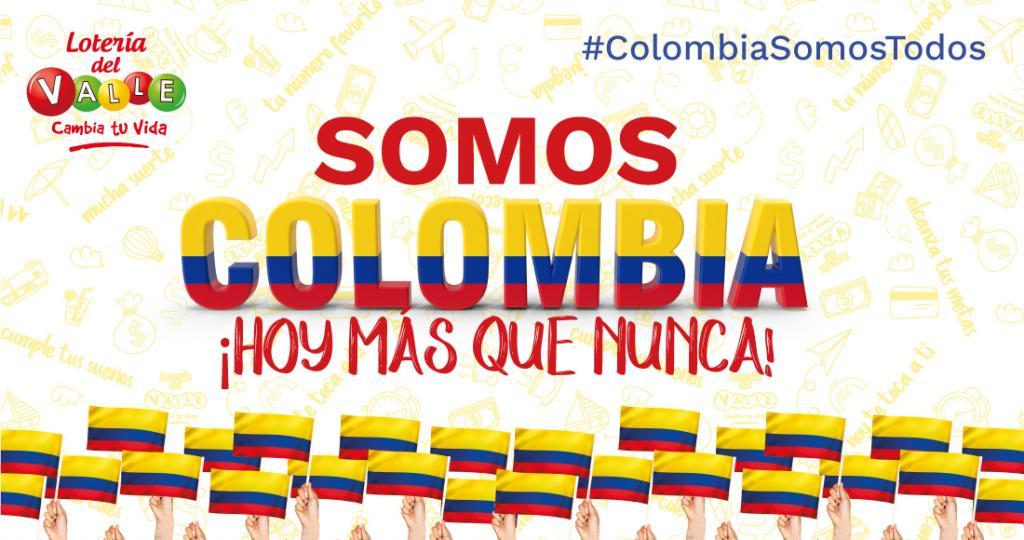 """<a href=""""/fotos/general/colombia-somos-todos"""">Colombia Somos Todos</a>"""