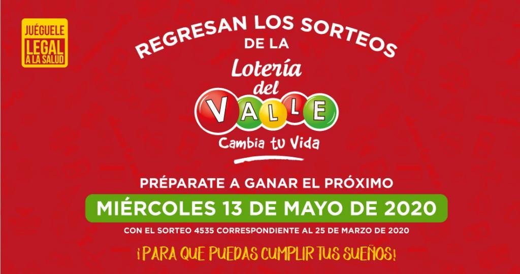 """<a href=""""/fotos/general/vuelven-los-sorteos-de-la-loteria-del-valle"""">Vuelven los sorteos de la Lotería del Valle</a>"""