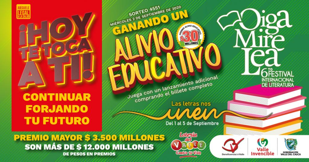 "<a href=""/fotos/general/alivio-educativo"">Alivio Educativo</a>"