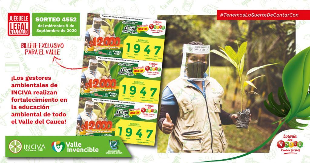 """<a href=""""/fotos/general/nuevo-billete-de-loteria-del-valle-junto-inciva"""">Nuevo billete de Lotería del Valle junto a Inciva</a>"""