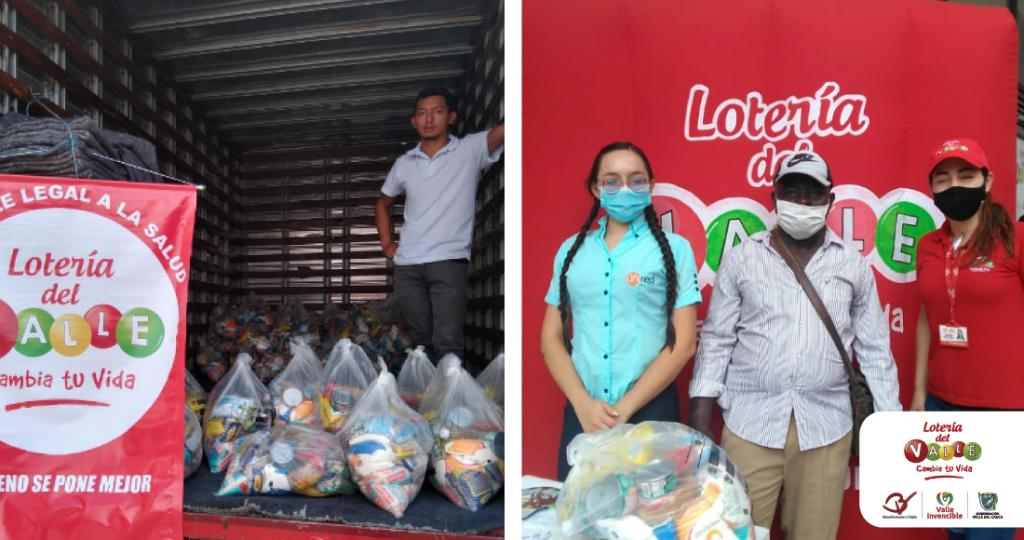 """<a href=""""/fotos/general/nueva-entrega-de-ayudas-alimenticias-loteros-tulua"""">Nueva entrega de ayudas alimenticias a loteros - Tuluá</a>"""
