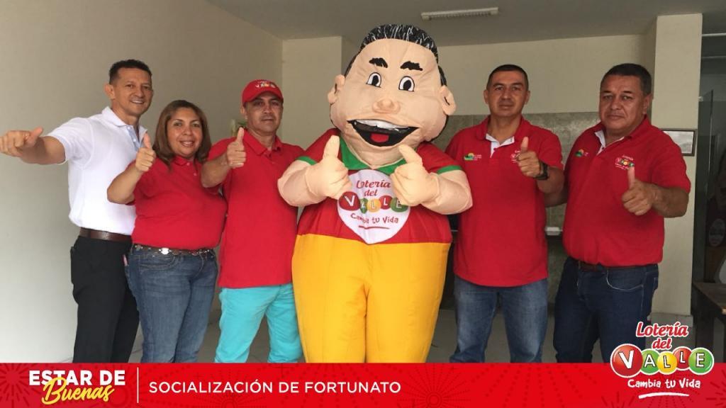 "<a href=""/fotos/general/socializacion-de-fortunato"">Socialización de Fortunato</a>"