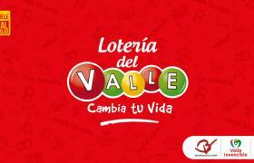 Lotería del Valle: Invencible, productiva y solidaria