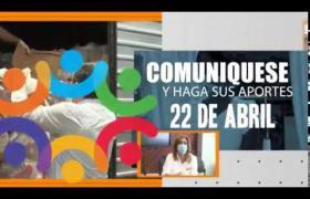 Embedded thumbnail for Donatón Valle Solidario