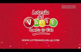 Embedded thumbnail for ¿Cómo comprar Lotería del Valle en línea?