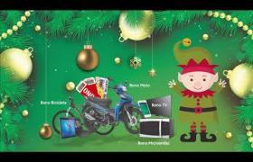 Embedded thumbnail for Raspa Valle de Navidad