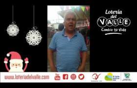 Embedded thumbnail for Gracias a los Loteros del Norte del Valle Por la Participación y Asistencia.