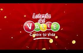 Embedded thumbnail for Es muy fácil estar de buenas con la Lotería Del Valle